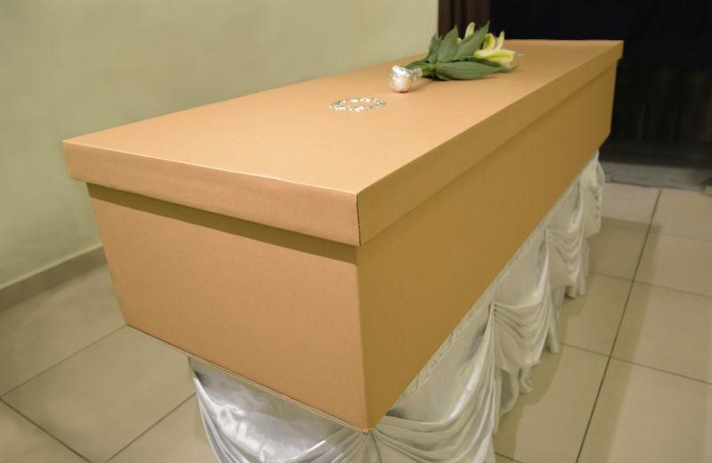 blank-casket-2-w800