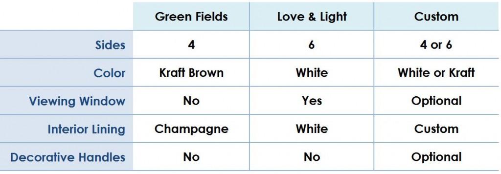 comparison-xls